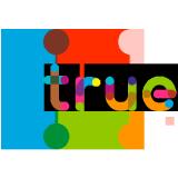 truemail-rb logo