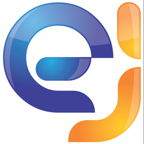Top 75 Java Fx Developers | GithubStars