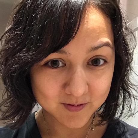 GitHub profile image of kloo012