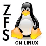 zfsonlinux logo