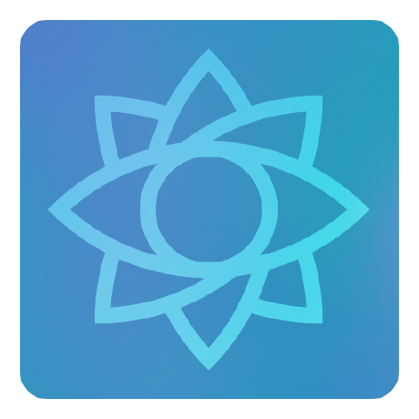 androidtool-mac