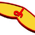 chapulina