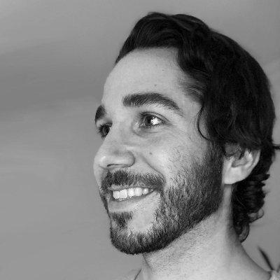 Django-Oauth-Toolkit-Python-Social-Auth-Integration