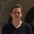 Alex Disler