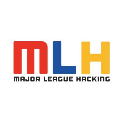 mlh-hackathon-organizer-guide