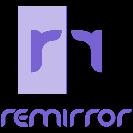 remirror