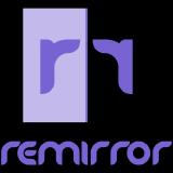 remirror logo