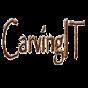 @CarvingIT