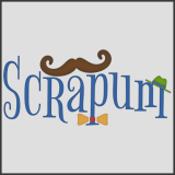 scrapum