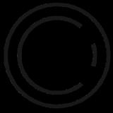 AU-COBRA logo