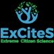 ExCiteS