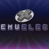 EmuELEC logo