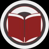 Readarr logo