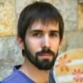 Víctor Zabalza
