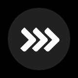 mobilityhouse logo