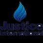 @JusticeInternational