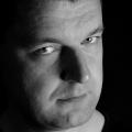 Maciej Szulik