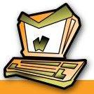 hackerschoice logo