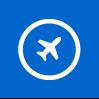 cockpit-project logo