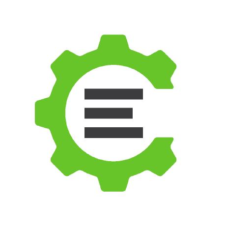 compiler-explorer