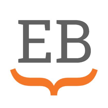 executablebooks