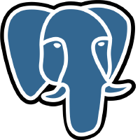 Npgsql.EntityFrameworkCore.PostgreSQL