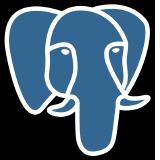 npgsql logo