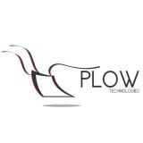 plow-technologies logo