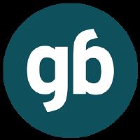 gramboid