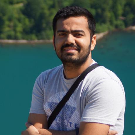 gautamsi/ews-javascript-api EWS API for TypeScript