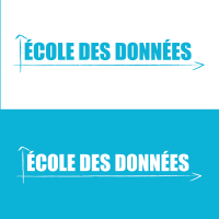 @ecoledesdonnees