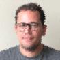 @alexdesiqueira