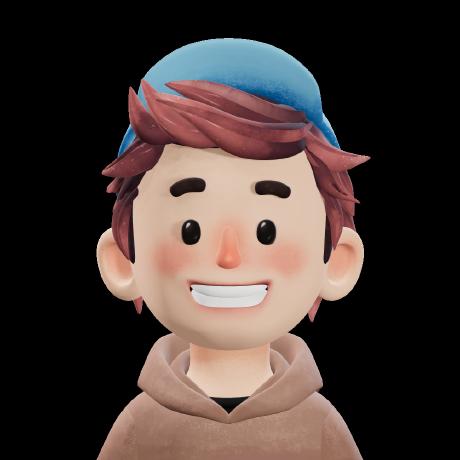GitHub profile image of phuoc-ng