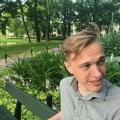 Sigve Sebastian Farstad
