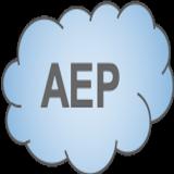 apex-enterprise-patterns logo