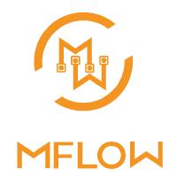 @MflowAU