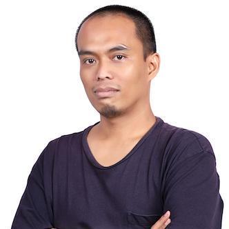 Avatar of jekjektuanakal
