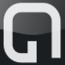 gundoel007