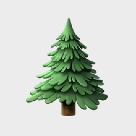 treebeardtech
