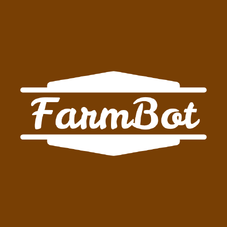 Farmbot-Web-API