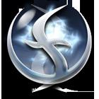 ScriptFUSION logo
