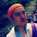 Chhay Chhun