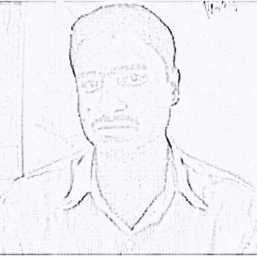 Zafar Ansari
