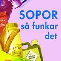 Sopor