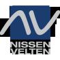@NissenVelten