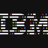 IBM-Developer-Austin logo