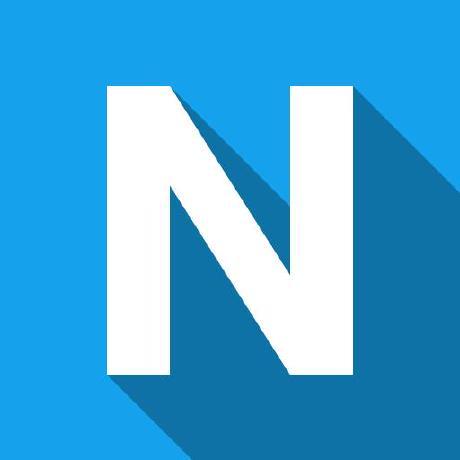 neosarchizo