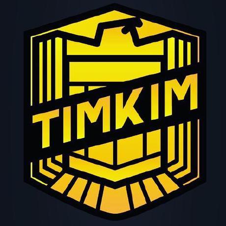 Tim Kim