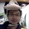 Che-Wei Kuo