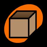 danbooru logo